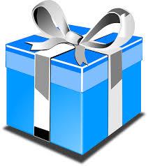 Férfi ajándék bő választékban