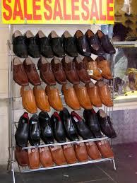Supinált cipő gyerekeknek