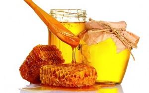 Méhpempő több fajta kiszerelésben