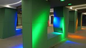 Profi világítástechnikai megoldások