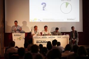 Az ecommerce expo Budapesten kerül megrendezésre