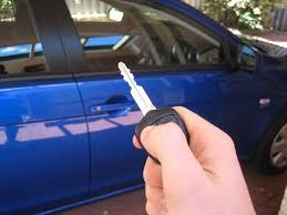 Jól jöhet a biztonsági autófólia