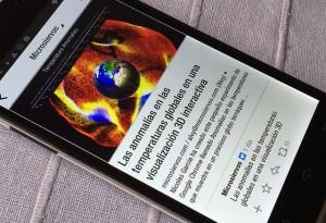 A kínai mobilok egyre népszerűbbek