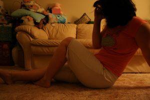 A székrekedés kezelése otthon megoldható