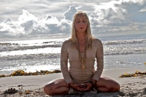 Théta Healing meditáció