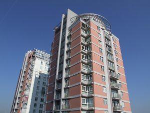 Eladó lakás Budapest 13.kerület
