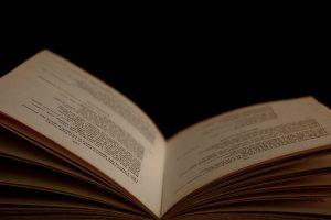 A versek nagyobb szerepet is játszhatnának az életünkben
