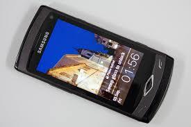 Samsung telefonok olcsón az internetről