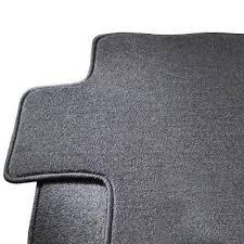 Méretpontos autó szőnyeg
