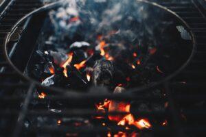 Kitűnő grill