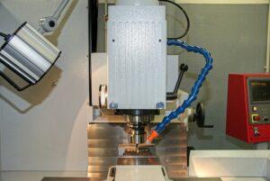 Golyósorsók gépekhez
