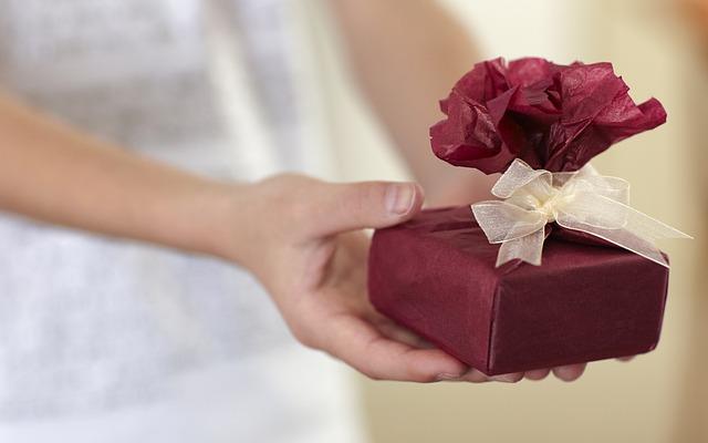 Kitűnő ajándékötletek