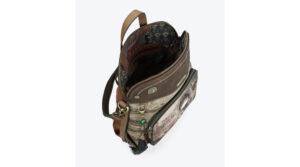 Anekke táska